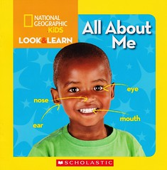 All About Me (Vernon Barford School Library) Tags: new school me look kids reading book kid high all reader library libraries reads books super read paperback national cover junior covers about bookcover pick middle society vernon quick learn recent geographic picks qr bookcovers nonfiction paperbacks nationalgeographic readers readingmaterial barford softcover nationalgeographicsociety quickreads quickread readingmaterials vernonbarford nationalgeographickids softcovers superquickpicks superquickpick 9780545796279 cognitivelearning