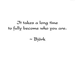 "Bjork Quote • <a style=""font-size:0.8em;"" href=""http://www.flickr.com/photos/34843984@N07/14991458194/"" target=""_blank"">View on Flickr</a>"