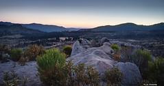 Possum Kingdom (TI_in_Yosemite) Tags: california yosemitenationalpark nikond600 gangstalking photomatixpro4 gimp28 workplacemobbing communitybasedstalking nikcollection lightroom56 tamron2470f28divcusd