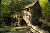 bd-0802.jpg (billdavislandscapes) Tags: nationalpark tennessee bldgs gsmnp oldstructures