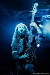 Maximum-Rock-Festival-Day1-4671