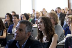 Forum on Education Abroad 2014