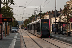 130828_Tours_038 (rainerspath) Tags: france frankreich trolley tram tours alstom trams tramway citadis402