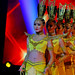 Babkina_concert_0123