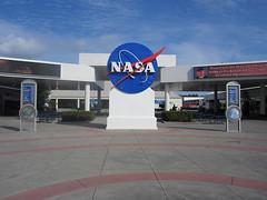 Florida-2012-024 (i-Tours) Tags: florida2012