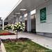 © Napierville-2014-autres édifices institutionnels-caisse populaire