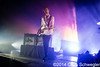 The 1975 @ The Fillmore, Detroit, MI - 11-04-14