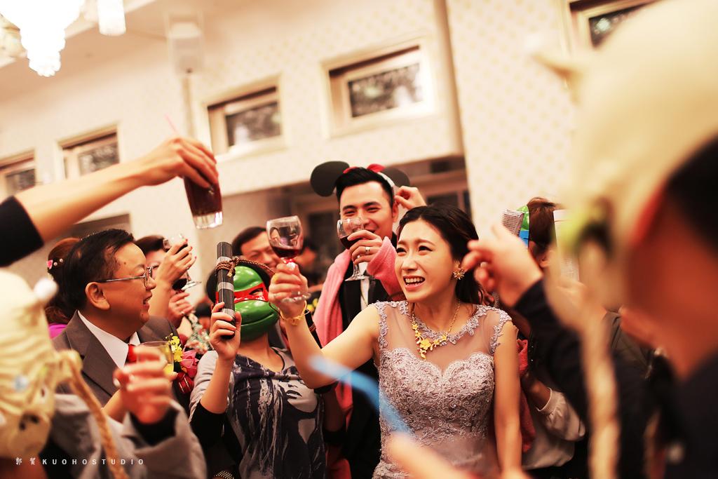 台北,婚攝郭賀,婚禮攝影,婚禮記錄, 台北婚攝,民生晶宴,民生晶宴會館,晶宴會館,晶宴,迎娶,定結,文定,婚禮紀實