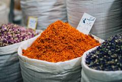 Shiraz (cranjam) Tags: iran market middleeast persia shiraz saffron mediooriente zafferano vsco