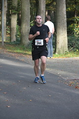 IMG_4576 (Erwin Hondebrink) Tags: hardlopen 2014 hogelagetorenloop