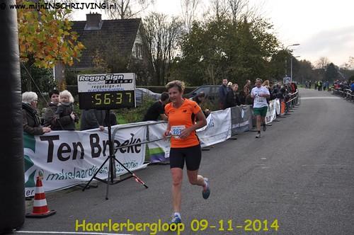 Haarlerbergloop_09_11_2014_0902