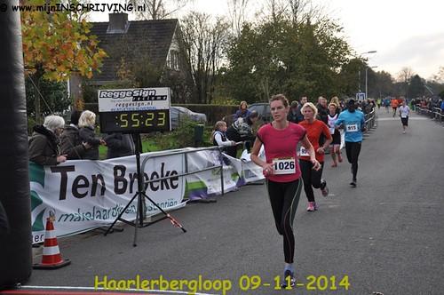 Haarlerbergloop_09_11_2014_0883