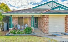 53B Frontignan Street, Eschol Park NSW
