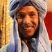 Tinerhir Ali Berber_8006