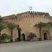 Meknes_8808