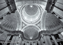 Pantheon Lisbon (robvanesch (www.ruimtesinbeeld.nl)) Tags: old city travel blue roof urban sculpture building tower heritage history tourism portugal church monument beautiful skyline architecture vintage town ancient europe european view rooftops lisboa lisbon traditional famous capital religion pantheon scenic culture belief places landmark panoramic graves historic colosseum monastery mausoleum national tiles dome historical metropolis former wealthy fado portuguese amáliarodrigues tagus attraction alfama wealth touristic vascodagama churchofsantaengrácia