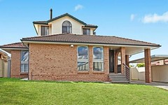 67 Restwell Road, Bossley Park NSW