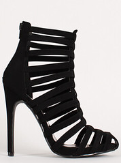 "nubuck caged heel blk • <a style=""font-size:0.8em;"" href=""http://www.flickr.com/photos/64360322@N06/15323358398/"" target=""_blank"">View on Flickr</a>"