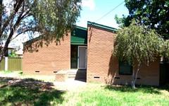 116 Eastern Circuit, East Albury NSW