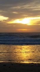 1063 (Bunningham Palace) Tags: sea sky sun holiday beach thailand sand phuket bliss deardiaryoctober2014
