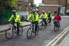 The Bike Ride (Sia A) Tags: road street boys kids children community police bikes bicycles riding walkabout hackney bikeride londonfields 40mm28 canon6d effrafc tedslens efframorethanone