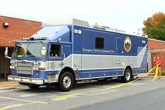 2014-10-nfff-preview-1-fri-mjl-02 (Mike Legeros) Tags: fire md memorial maryland fallen firefighters memorialweekend lineofduty emmitsburg lodd fallenfirefighters nfff
