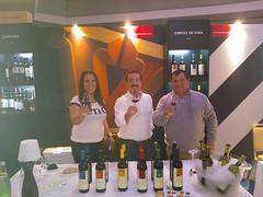 2013 Essência do Vinho - Madeira