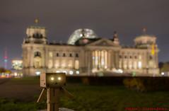 Berlin - Reichstag (Stefan's Gartenbahn) Tags: berlin festival lights reichstag tor brandenburger stern der zeit weltmeister 2014 wchter fol leuchtet vierter