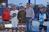 "francisco y antonio campeones consolacion 4 masculina-torneo-padel-el-pilar-vals-sport-axarquia-octubre-2014 • <a style=""font-size:0.8em;"" href=""http://www.flickr.com/photos/68728055@N04/15358961079/"" target=""_blank"">View on Flickr</a>"