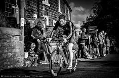 The rake hill climb 2014 #27 (#paulocampos77) Tags: cycling climb hill competition rake tt hillclimb timetrial ramsbottom holcombe therake cyclingtimetrials timetrialing lancashireroadclub therakehillclimb ramsbottomrake