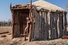 Himba (Clio Therage) Tags: africa travel portrait travels clio namibia himba afrique epupa tribu namibie therage trib tribs tribus himbas cliotherage