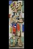 eindhoven verpleegstersflat- fordgarage van der meulen ansems 04 1958 (vestdk) (Klaas5) Tags: holland netherlands wederopbouw ©picturebyklaasvermaas architektuur architektur woongebouw apartmentbuilding postwarreconstructionera architettura architectuur niederlande paysbas nederland arquitectura architecture midcentury garage cargarage autogarage fordgarage forddealership mixeduse sculpture sculptuur plastiek relief ©picturebyklaasvermaas gebouw building architect bouwjaar completed structure