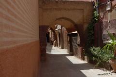 k3_mrk 876 (aerre64) Tags: marocco marrakech aerre64