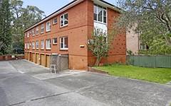 6/106 Kiora Rd, Miranda NSW