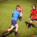 Turven Rugbyclinic Bokkerijders 18102014 00110