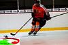 2014-10-18_0079 (CanMex Photos) Tags: 18 boomerang contre octobre cegep nordiques 2014 lionelgroulx andrélaurendeau