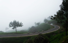mists of munnar (just_sarathy) Tags: