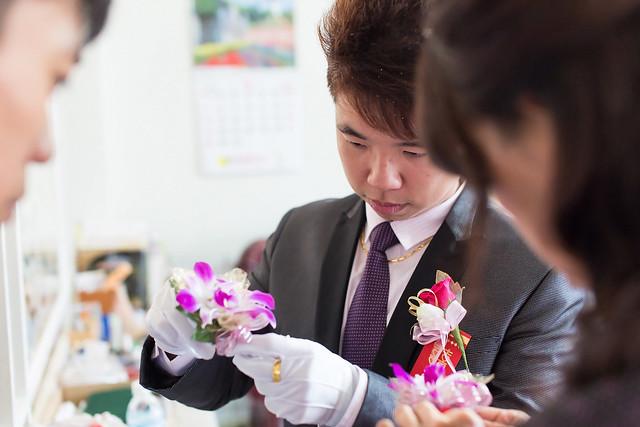 冠中&郁茹大囍之日0194