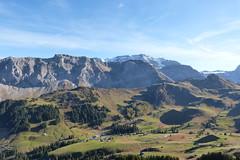 Berner Alpen (Erika,812) Tags: schweiz switzerland berneroberland