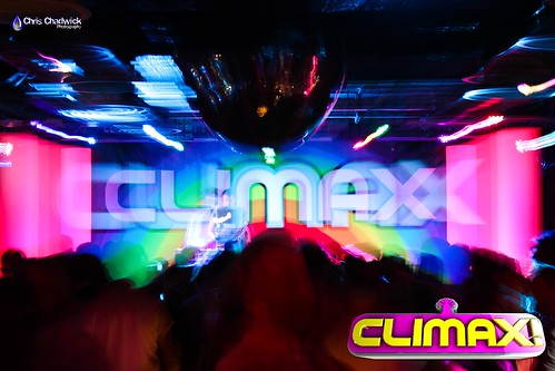 """Climax-93 • <a style=""""font-size:0.8em;"""" href=""""https://www.flickr.com/photos/85657984@N06/15422769200/"""" target=""""_blank"""">View on Flickr</a>"""