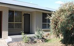 2 - 11 Joan Street, Scone NSW