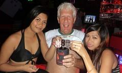 20141016_090 (Subic) Tags: bars philippines filipina trose