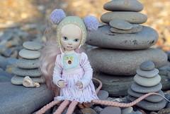 Vacations,2014 (Shirrstone Shelter dolls) Tags: art ball doll bjd shelter porcelain jointed shirrstone sssdolls