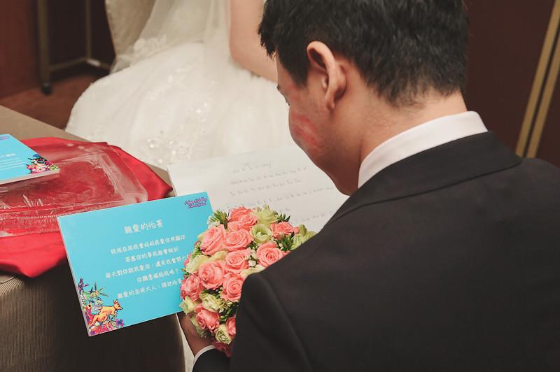 15455169167_1e726b1938_b- 婚攝小寶,婚攝,婚禮攝影, 婚禮紀錄,寶寶寫真, 孕婦寫真,海外婚紗婚禮攝影, 自助婚紗, 婚紗攝影, 婚攝推薦, 婚紗攝影推薦, 孕婦寫真, 孕婦寫真推薦, 台北孕婦寫真, 宜蘭孕婦寫真, 台中孕婦寫真, 高雄孕婦寫真,台北自助婚紗, 宜蘭自助婚紗, 台中自助婚紗, 高雄自助, 海外自助婚紗, 台北婚攝, 孕婦寫真, 孕婦照, 台中婚禮紀錄, 婚攝小寶,婚攝,婚禮攝影, 婚禮紀錄,寶寶寫真, 孕婦寫真,海外婚紗婚禮攝影, 自助婚紗, 婚紗攝影, 婚攝推薦, 婚紗攝影推薦, 孕婦寫真, 孕婦寫真推薦, 台北孕婦寫真, 宜蘭孕婦寫真, 台中孕婦寫真, 高雄孕婦寫真,台北自助婚紗, 宜蘭自助婚紗, 台中自助婚紗, 高雄自助, 海外自助婚紗, 台北婚攝, 孕婦寫真, 孕婦照, 台中婚禮紀錄, 婚攝小寶,婚攝,婚禮攝影, 婚禮紀錄,寶寶寫真, 孕婦寫真,海外婚紗婚禮攝影, 自助婚紗, 婚紗攝影, 婚攝推薦, 婚紗攝影推薦, 孕婦寫真, 孕婦寫真推薦, 台北孕婦寫真, 宜蘭孕婦寫真, 台中孕婦寫真, 高雄孕婦寫真,台北自助婚紗, 宜蘭自助婚紗, 台中自助婚紗, 高雄自助, 海外自助婚紗, 台北婚攝, 孕婦寫真, 孕婦照, 台中婚禮紀錄,, 海外婚禮攝影, 海島婚禮, 峇里島婚攝, 寒舍艾美婚攝, 東方文華婚攝, 君悅酒店婚攝,  萬豪酒店婚攝, 君品酒店婚攝, 翡麗詩莊園婚攝, 翰品婚攝, 顏氏牧場婚攝, 晶華酒店婚攝, 林酒店婚攝, 君品婚攝, 君悅婚攝, 翡麗詩婚禮攝影, 翡麗詩婚禮攝影, 文華東方婚攝