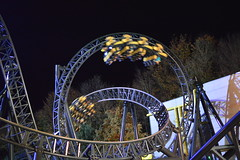 Correcting (CoasterMadMatt) Tags: pictures park uk greatbritain autumn england motion blur english halloween up night speed dark photography lights amusement october slow time photos unitedkingdom britain united great towers illumination kingdom illuminated resort event motionblur photographs shutter gb roller theme amusementpark british rollercoaster lit coaster staffordshire alton themepark altontowers attraction attractions coasters smiler rollercoasters slowshutterspeed 2014 litup inthedark staffs nighttimephotography halloweenevent scarefest altontowersresort thesmiler altontowersscarefest october2014 altontowersrollercoasters