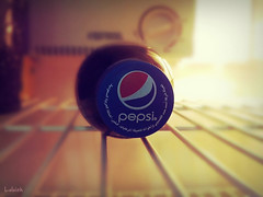 Pepsi (loloizh) Tags: pepsi