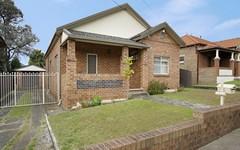 48 Austin Avenue, Croydon NSW