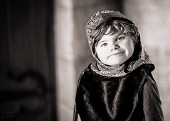 Knight (catherinelaceyphoto) Tags: boy red holiday halloween kid funny candy brothers vampire spooky knight losangelesphotographer losangelesfamilyphotographer catherinelaceyphotography