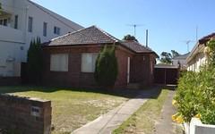 19 Birdwood Avenue, Pagewood NSW