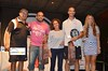 "victor y jose alfonso jimenez subcampeones 2 masculina torneo de padel cruz roja en hotel myramar fuengirola octubre 2014 • <a style=""font-size:0.8em;"" href=""http://www.flickr.com/photos/68728055@N04/15478352052/"" target=""_blank"">View on Flickr</a>"